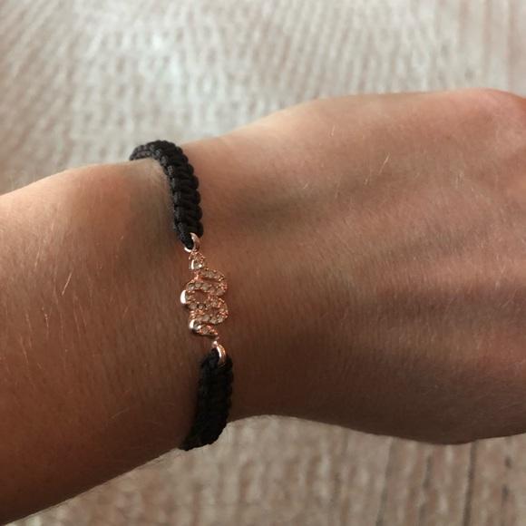 Stella & Dot Jewelry - Stella and Dot Bracelet